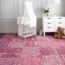 Floor And Decor Pompano Beach by Decor Beautify Your Flooring Decor By Using Dolphin Carpet And