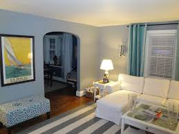 Brown And Aqua Living Room Decor by Living Room Absolutely Design Aqua Living Room Decorating Ideas