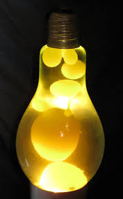Lava Lamp Bong Etsy by 92 Best Lava Lamps Images On Pinterest Lava Lamps Lava Lamp And