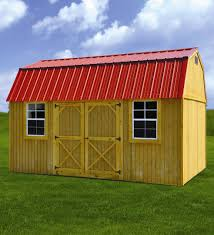 Lafayette Portable Buildings - Storage Sheds & Metal Structures In ... Image Result For Lofted Barn Cabins Sale In Colorado Deluxe Barn Cabin Davis Portable Buildings Arkansas Derksen Portable Cabin Building Side Lofted Barn Cabin 7063890932 3565gahwy85 Derksen Custom Finished Cabins By Enterprise Center Cstruction Details A Sheds Carports San Better Built Richards Garden City Nursery Side Utility Southern Homes Of Statesboro Derkesn Lafayette Storage Metal Structures