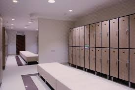 Colleges With Coed Bathrooms by How Is Too A Locker Room Investigation Racked