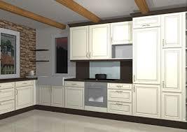 ruder küchen und hausgeräte gmbh hier alle infos