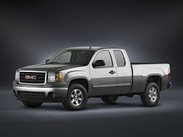 2007 GMC Sierra 1500 SLE1 Monmouth IL | Peoria Bloomington Decatur ... Linex Of Monmouth County 2 Industrial Drive Suite G Firsttech Equipment Today October 2017 By Forcstructionproscom Issuu 2018 Toyota Tundra Model Truck Research Information Salem Or Rigging Service Ropes Cables Chains Crane Wall Nj 2013 Ford F150 Xlt Il Peoria Bloomington Decatur Demolition Services Archives Gabrielli Sales 10 Locations In The Greater New York Area Nmouth Day Care Center Red Bank Green All Types Towing Jerry Recovery Inc