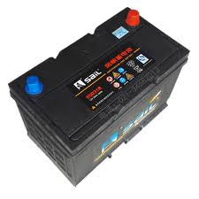 USD 138.57] Car Generator Battery Sail 95d31r Maintenance-free ... Best Batteries For Diesel Trucks In 2018 Top 5 Select Battery Operated 4 Turbo Monster Truck Radio Control Blue Toy Car Inrstate Bills Service Center Inc Buy Choice Products 110 Scale Rc Excavator Tractor Digger High Cca Reserve Capacity 7 Youtube 12v Kids Powered Remote 9 Oct Consumers Buying Guide 12v Toyota Of Consumer Reports