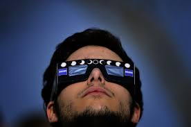 Tanning Bed Eye Protection by What You Should Know Before Buying Sunglasses New York U0027s Pix11