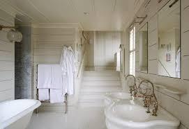 Shabby Chic White Bathroom Vanity by Shabby Chic Bathroom Target Rectangle Frame Glass Wall Mirror