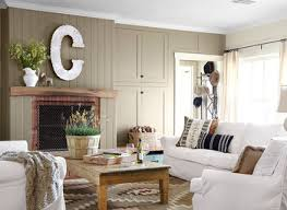 living room southern living rooms room ideas furniture designs