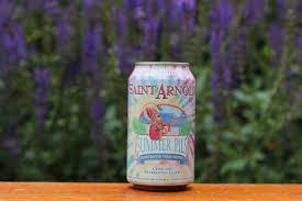 St Arnolds Pumpkinator 2017 by Saint Arnold Summer Pils Solid Texas Summer Beer