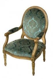 louis xvi chair antique louis xvi style arm chair foter
