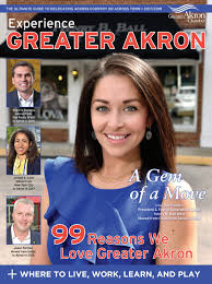 St Mark Pumpkin Patch Mcallen Tx by Experience Greater Akron 2017 2018 By Live Publishing Issuu