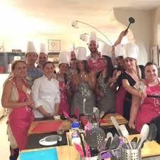 cours de cuisine bouches du rhone atelier culinaire près d aix en provence bouches du rhône 13