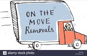 Moving Truck Stock Photos & Moving Truck Stock Images - Alamy Moving Truck Drawing At Getdrawingscom Free For Personal Use Filemayflower Moving Truckjpg Wikimedia Commons 28586 Cliparts Stock Vector And Royalty New 2019 Intertional Moving Trucks Truck For Sale In Ny 1017 Which Truck Size Is The Right One You Thrifty Blog The 24 Photos Movers 2000 Woodland Dr Dothan Al Van White Background Images All Use Accent Realtors Teams Vintage Original Keystone Packard Heavy Pressed Steel Loaded Image Vecrstock Blankmovingtruckwithlogo Ac Best Oneway Rentals Your Next Move Movingcom