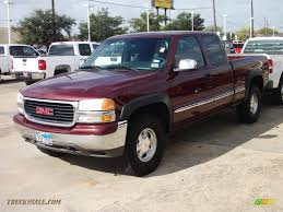 Truck Deals In Houston : Steelseries Coupon Code December 2018 New 82019 Chrysler Dodge Jeep Ram Used Car Dealership In Best Deals On Ford Trucks Texas Axe Manufacturer Coupons 2018 Texas Truck Deals 148 Photos 11 Reviews 1200 Jastrucks South Sales The Munday Chevrolet Houston Near Me 2015 Silverado 24 Edition Wheels Yelp Norcal Motor Company Diesel Trucks Auburn Sacramento Cars And That Will Return Highest Resale Values Lipscomb Bkburnett Tx Serving Wichita Falls Of 1 Dealers Town