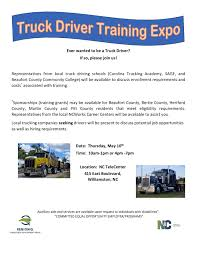 Truck Driving Expo – Region Q Workforce Development Board Commercial Drivers Learning Center In Sacramento Ca Trucking Shortage Arent Always In It For The Long Haul Kcur Professional Truck Driver Traing Courses For California Class A Cdl Custom Diesel And Testing Omaha Programs Driving Portland Or Download 1541 Mb Prime Inc How Much Do Company Drivers Make Heavy Military Veteran Jobs Cypress Lines Inc Inexperienced Roehljobs Food Assistance Clients May Be Eligible Job Description Best Image Kusaboshicom