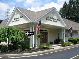 T J McGowan Sons Funeral Home & Cremation Services Haverstraw NY