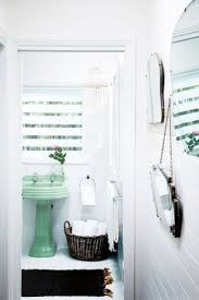 1000 Ideas About Retro Bathroom Decor On Pinterest Retro Bathrooms ... Retro Bathroom Mirrors Creative Decoration But Rhpinterestcom Great Pictures And Ideas Of Old Fashioned The Best Ideas For Tile Design Popular And Square Beautiful Archauteonluscom Retro Bathroom 3 Old In 2019 Art Deco 1940s House Toilet Youtube Bathrooms From The 12 Modern Most Amazing Grand Diyhous Magnificent Pictures Of With Blue Vintage Designs 3130180704 Appsforarduino Pink Tub