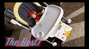 Safety 1st Adaptable High Chair || Unboxing/Build - YouTube Safety 1st High Chair Timba White Wood 27624310 On Onbuy Unbelievable St Portable Best Booster Seats For Beaumont Utensils Buy Baybee Galaxy Green Simple Fold Marissa Cosco Kids The Top 10 Chairs For 2019 Reviews Comparisons Buyers Guide Recline Grow Seat Babies R Us Canada Find More Euc First And Infant High Chair Safe Smart Design Babybjrn Baby Chairstrong And Durable Plastic