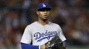 Los Angeles Dodgers: Carl Crawford Designated For Assignment | SI.com Austin Barnes Signed 11x14 Dodgers Photo Jsa Wp240926 July 23 2017 Los Angeles Youtube Review True Blue La Look To Rookies Andrew Toles Minor League 7 Rbis Lead Win In Sd Turner Hernandez Help Hold Off Diamondbacks 86 Boston Ends Wild Game With 10thning Walkoff Vs Astros World Series Infield Comparison Page 2 2016 Nlds Roster Charlie Culberson Josh Alchetron The Free Social Encyclopedia