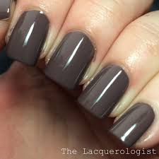 Opi Led Lamp Not Working by Opi Infinite Shine Gel Effects Lacquer System Swatches U0026 Review