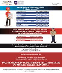 Iusacellaumento02 PoderPDA