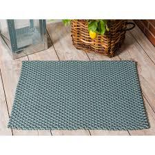 pad outdoor matte grau türkis 72 x 92 hier kaufen