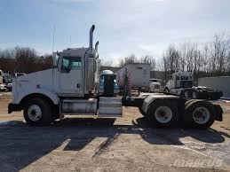 Kenworth -t800 For Sale Greenville, SC Price: $47,000, Year: 2007 ... Trucks For Sale Greenville Toyota Tundra Tacoma Dump For In Sc Best Truck Resource New Car Release Date Freightliner Sc Used On Fresh Chevrolet Silverado 1500 Regular Cab Ford Flatbed South Carolina Mack Chn613 Sale Price 38900 Year 2007 2500hd Vehicles 2017 Kevin Whitaker In Anderson Easley