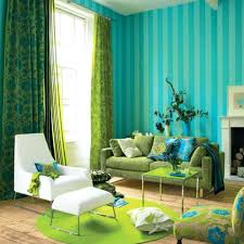 Grey Yellow And Turquoise Living Room by Extraordinary Turquoise And Yellow A Palette Of Punchy Teal And