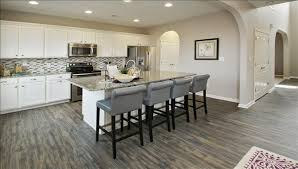 Beazer Homes Floor Plans Florida by Bradley Home Plan In Shadow Creek Farms Columbus In Beazer Homes