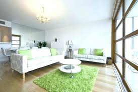 Extraordinary Green Rug For Living Room Full Size Of Throughout Sage Kitchen Bedroom Bathroom Dining