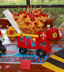 Fire Truck Themed Birthday Party Ideas | Home Design Ideas Fire Truck Bottle Label Birthday Party Truck Party Fireman Theme Fireman Ideasfire 11 Best Images About Riley Devera On Pinterest Supplies Tagged Watch Secret Trucks Favor Box Boxes Trucks And Refighter Canada Stickers Hydrant Favors Twittervenezuelaco Knight Ideas Deluxe Packs