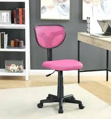 Pink Desk Chair Ikea by Articles With Pink Desk Chair With Wheels Tag Winsome Pink Desk