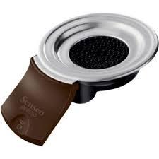 porte dosette senseo philips porte dosette senseo espresso hd7001 01 accessoire et