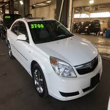 2008 Saturn Aura Xe In Oklahoma City Ok – Dirt Cheap Cars & Trucks ... Used Box Trucks For Sale In Oklahoma City Best Truck Resource Brilliant Enthill Selfdriving Are Now Running Between Texas And California Wired 2008 Hyundai Santa Fe Gls Buy Here Pay 2017 Ford F250s For In Ok Autocom 2002 Dodge Inspiration Ram 1500 Laramie New Toyota Tundra Sale 2018 F150 Midwest David Stanley Auto Group Craigslist Cars And Fresh Med Heavy Dealer Okc Near Edmond Guthrie Del Tickets On September Traxxas Monster Tour Lj 1966 F100 Classiccarscom Cc1066647