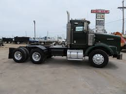 2006 KENWORTH T800, Pratt KS - 5002563106 - CommercialTruckTrader.com Kansas Motor Carriers Association Afilliated With The American 29th Annual Pcc Scholarship Auction Book Pages 1 20 Text Version Withers Awarded 30th Boyd Davies Executiveinresidence Pratt Southwest Truck Parts Inc Home Facebook Lyonsblythe Named Americas Farmers Mom Of Year Trucking Companies Starting S 2001 Chevrolet C7500 Feed Delivery Truck Item Aj9344 Sol Caterpillar Equipment Dealer For And Missouri Lonnie Saloga Drilling Manager Sterling Linkedin Photos Hot Cold Big Rig Show Big Hit Crowd