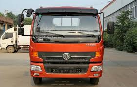 China No. 1 Cheapest/Lowest Dongfeng /Dfm/DFAC/Dfcv Duolika 4X2 6-7 ... 7nmitsubishifusolumebodywwwapprovedautocoza Approved Auto China Used Nissan Dump Truck 10tyres Tipping 7 Ton 1962 Lad Dodge D307 Platform Images Of Maltese Buses Warwheelsnet M1078 Lmtv 2 12 4x4 Drop Side Cargo Index General Freight Fg Delivery Ltd Stock Photos Alamy Dofeng Small Tipper Dumper Factory Direct Sale Tons Harvester Transport Low Bed Tons Boom Truck Or Cargo Crane With Manlift Quezon City For Hire Junk Mail Benalu Tippslap4axl38vikt7tonsiderale92 Sweden 2018