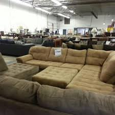 American Freight 7 Piece Living Room Set by American Freight Furniture And Mattress 10 Photos U0026 12 Reviews