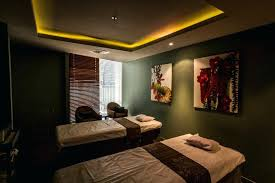 Spa Home Decor Room Ideas