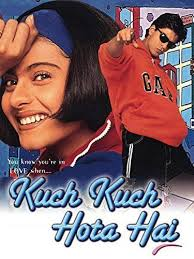 kuch kuch hota hai 1998 7 op20p brrip hd free