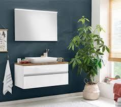 pflanzen fürs badezimmer tipps tricks möbel rundel