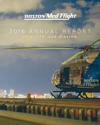 Lampe Mo Weather Radar by 2016 Boston Medflight Annual Report By Boston Medflight Issuu