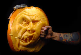 Scariest Pumpkin Carving Ideas by Nice Coolest Pumpkin Carving Ideas 3 Villafane Pumpkin Carving