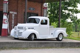 1940 Dodge | I Love My Truck | Pinterest | Trucks, Dodge Trucks And Cars 1940 Dodge Pickup Truck 12 Ton Short Box Patina Rat Rod Would You Do Flooring In A Vehicle Like This The Floor Pro Community Elcool Ram 1500 Regular Cabs Photo Gallery At Cardomain For Sale 101412 Mcg Hot Rod V8 Blown Hemi Show Real Muscle 194041 Hot Pflugerville Car Parts Store Atx Model Vc Shop Youtube Cool Hand Customs Restoration Heading To The Big Stage 391947 Trucks Hemmings Motor News Airflow Truck Wikipedia Shirley Flickr