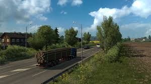 Euro Truck Simulator 2 - Beyond The Baltic Sea On Steam Afri Schoedon On Twitter Jumped Over The Everest With Gelessonscom The Worlds Faest Monster Truck Raminator Youtube Google Earth Wikiwand How To Find Hidden Flight Simulator In Visit Mars Pro Kandiyohi Minnesota V10 Fs17 Farming Simulator 17 2017 Mod Briefings Economist Maps To Change Arrow A Vehicle Icon Cookie Crawl And Hometown Holidays Alndale Grkidscom