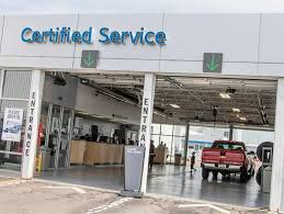 Buff Whelan Chevrolet In Sterling Heights - Near Clinton Township ...