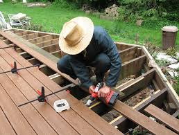 Trex Deck Boards Home Depot by Decking Build Your Dream Deck With Stunning Trex Decking