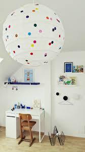 customiser le papier ikea 10 idées pour customiser des objets ikea pour une chambre d
