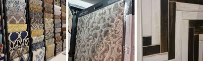 Creative Tile Fresno Hours by Shop Carpet U0026 Flooring At United Carpet One Floor U0026 Home Fresno