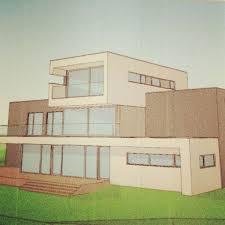 Dessiner Une Maison En 3d Gratuit Nouveau Stunning Ment