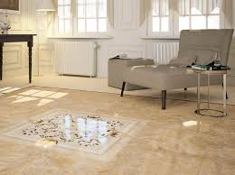 ceramic tile flooring bedroom home design
