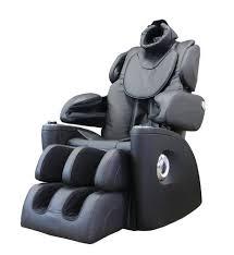 Cozzia Massage Chair 16027 by Titan Ti 7800 Review Massage Chair Land